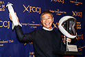 Japanese billionaire plans to visit the moon in 2023