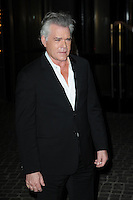 www.acepixs.com<br /> March 1, 2017  New York City<br /> <br /> Ray Liotta attending arrivals for 'Shades of Blue' second season premiere at the Roxy Cinema Tribeca on March 1, 2017 in New York City.<br /> <br /> Credit: Kristin Callahan/ACE Pictures<br /> <br /> <br /> Tel: 646 769 0430<br /> Email: info@acepixs.com