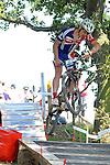 31/07/2011 - Mens Race - Hadleigh Farm Mountain Bike International - Essex