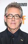 Piers Handling attends the TIFF Soiree during the 2017 Toronto International Film Festival at TIFF Bell Lightbox on September 6, 2017 in Toronto, Canada.
