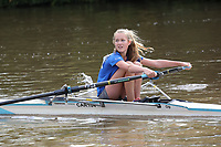 Race: 17: W.J13A.1x  [66]Cardiff &amp; Vale SRA - CAR-Hadfield vs [67]Cardiff &amp; Vale SRA - CAR-Knevett<br /> <br /> Gloucester Regatta 2017 - Saturday<br /> <br /> To purchase this photo, or to see pricing information for Prints and Downloads, click the blue 'Add to Cart' button at the top-right of the page.