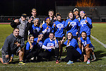 2016 West York Powder Puff