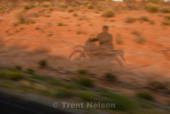 riding motorcycle. trent shadow. 5.05.2006<br />