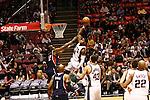 3.16.2010 hawks vs nets