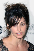 Gina Gershon, 2005, Photo By John Barrett/PHOTOlink