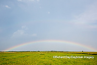 63866-00201 Rainbow Marion County, IL