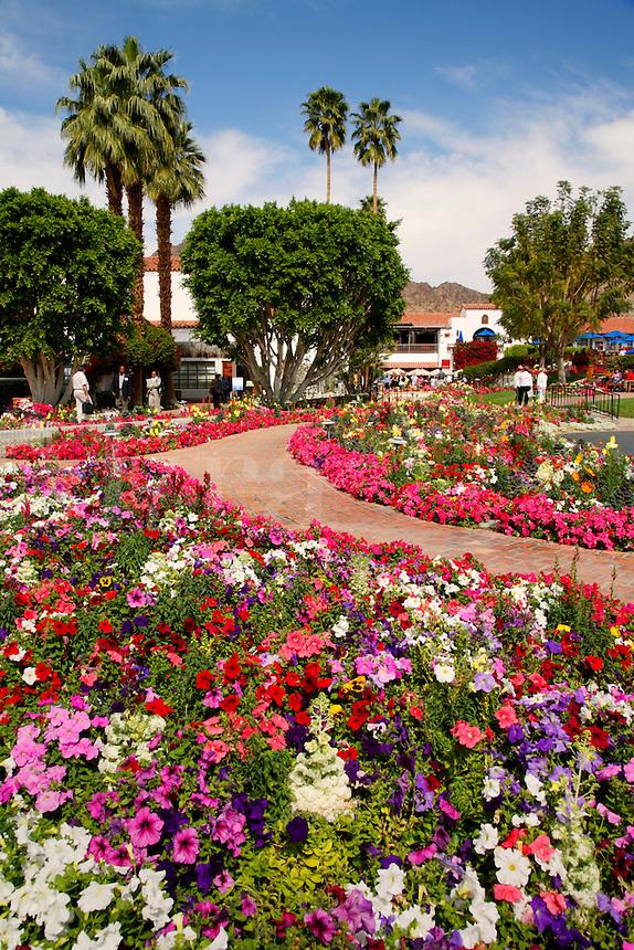 La Quinta Resort and Club in La Quinta, near Palm Springs, California