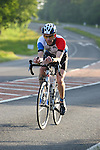 2016-05-29 REP Arundel Tri 10 TRo Bike