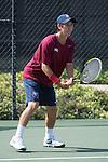 LoyolaMarymount 1314 TennisM