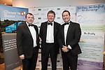 Linc Cymru Charity Ball