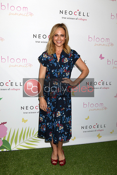 Nikki DeLoach<br /> at the Bloom Summit, Beverly Hilton Hotel, Beverly Hills, CA 06-02-18<br /> David Edwards/DailyCeleb.com 818-249-4998