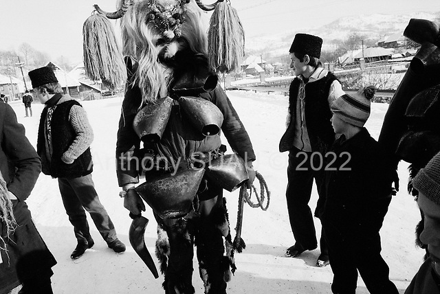 Botiza, Maramures<br />