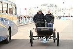 184 VCR184 Mr Juri Castricum Mr Juri Castricum 1903c Oldsmobile United States AM7637