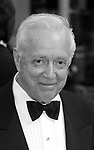 Hugh Downs  (1921-2020)