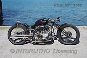 Gerhard, MASCULIN, motobikes, photos(DTMBDSC-1992,#M#) Motorräder, motos