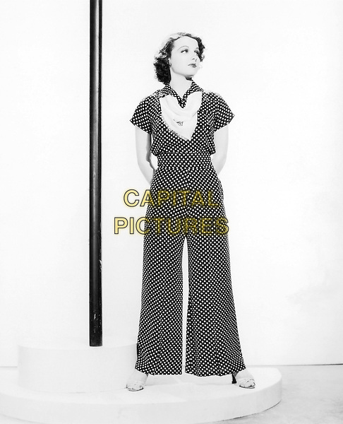 Ann Sheridan (aka. Clara Sue Sheridan).*Filmstill - Editorial Use Only*.CAP/NFS.Supplied by Capital Pictures.