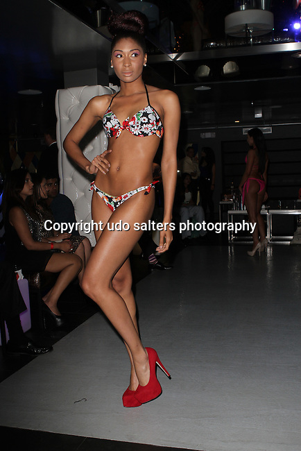 DP Bikini by Deanna Padovani-DePaco - Metropolitan Bikini Fashion Weekend 2013 Held at BOA Sponsored by Social Magazine, Maserati and Ferrari, Hoboken NJ