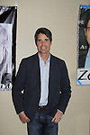 """Young and the Restless, Bold and the Beautiful and Sunset Beach Peter Barton """"Scott Grainger"""" at Chiller Theatre - Toy, Model and Film Expo was held over the weekend - October 27, 2013 at the Sheraton Hotel, Parsippany, New Jersey - (Photo by Sue Coflin/Max Photos)"""
