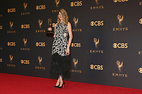 LOS ANGELES - SEP 17:  Laura Dern at the 69th Primetime Emmy Awards - Press Room at the JW Marriott Gold Ballroom on September 17, 2017 in Los Angeles, CA