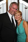 Susan Green Wedding  Susan Anderson Wedding