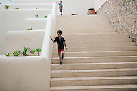 smith & family: martinhal, sagres, portugal