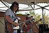 Bonita Springs Blues Festival