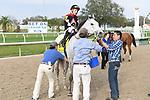 02-16-19 Risen Star Stakes