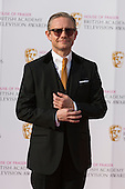 London, UK. 8 May 2016. Actor Martin Freeman. Red carpet  celebrity arrivals for the House Of Fraser British Academy Television Awards at the Royal Festival Hall.