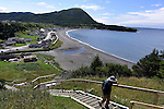 Gros Morne National Park, Newfoundland