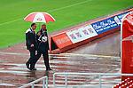 250812 Sunderland v Reading