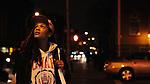 Black Queer Brooklyn on Film
