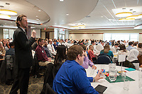 140224_Health_Policy_101