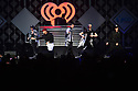 SUNRISE, FLORIDA - DECEMBER 22: CNCO performs on stage during Y100's Jingle Ball 2019 Presented by Capital One at BB&T Center on December 22, 2019 in Sunrise, Florida.   ( Photo by Johnny Louis / jlnphotography.com )