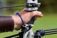 Eastbourne Archers