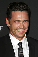 BEVERLY HILLS, CA - NOVEMBER 5: James Franco, at The 21st Annual Hollywood Film Awards at the The Beverly Hilton Hotel in Beverly Hills, California on November 5, 2017. <br /> CAP/MPI/FS<br /> &copy;FS/MPI/Capital Pictures