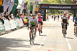 2019-05-12 VeloBirmingham 124 SB Finish
