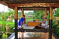 Asia-Indonesia-Bali-2009