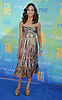 """ZOE SALDANA.attends the Teen Choice 2011 at the Gibson Amphitheatre, Universal City, California_07/08/2011.Mandatory Photo Credit: ©Crosby/Newspix International. .**ALL FEES PAYABLE TO: """"NEWSPIX INTERNATIONAL""""**..PHOTO CREDIT MANDATORY!!: NEWSPIX INTERNATIONAL(Failure to credit will incur a surcharge of 100% of reproduction fees).IMMEDIATE CONFIRMATION OF USAGE REQUIRED:.Newspix International, 31 Chinnery Hill, Bishop's Stortford, ENGLAND CM23 3PS.Tel:+441279 324672  ; Fax: +441279656877.Mobile:  0777568 1153.e-mail: info@newspixinternational.co.uk"""