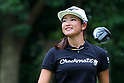 Golf : Japan Women's Open Golf Championship 2017