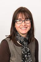 Teresa Waldron