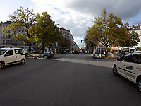 CITY_LOCATION_41103