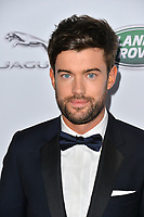 BEVERLY HILLS, CA. October 26, 2018: Jack Whitehall at the 2018 British Academy Britannia Awards at the Beverly Hilton Hotel.<br /> Picture: Paul Smith/Featureflash