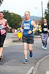 2017-09-03 Maidenhead Half 33 PT course