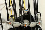 Stethoscopes Royalty Free