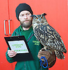 London Zoo<br />