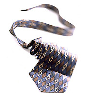 Apparel Accessories Mens Fashion Tie