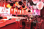 Westchester Bat Mitzvah <br /> LIFE: The Place To Be Frannie's Westchester Bat Mitzvah Party at<br />