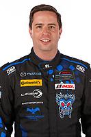 #17 P1 Motorsports, Ligier JS P3, LMP3: Matt Dicken