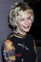 Meg Ryan, 2009, Photo By John Barrett/PHOTOlink