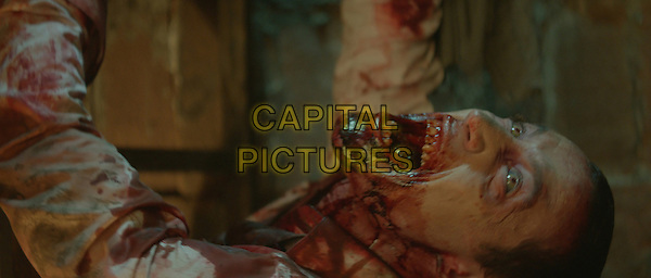 SCENE.in [REC 3] Genesis (2012) .*Filmstill - Editorial Use Only*.CAP/FB.Supplied by Capital Pictures.